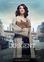Dirigent, (DVD) CAST: CHRISTANNE DE BRUIJN /AKA: THE CONDUCTOR