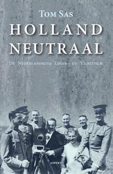 Holland Neutraal
