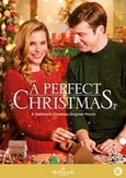 Perfect Christmas, (DVD) CAST: SUSIE ABROMEIT, DILLON CASEY