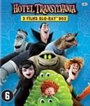 Hotel Transsylvanië 1-3 ,...