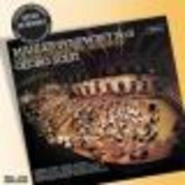 SYMPHONY NO.8 CHICAGO SYMPHONY ORCHESTRA/GEORG SOLTI Audio CD, G. MAHLER, CD