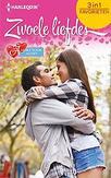 Zwoele liefdes - Amore voor...