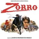 ZORRO -LTD-