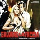 SALVARE LA FACCIA -LTD-