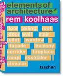 Koolhaas. Elements of...