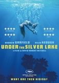 Under the silver lake,...