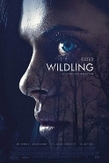 Wilding, (DVD)