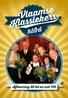 Ht&d ? afl. 99-106 (Vlaamse Klassiekers) , (DVD) VLAAMSE KLASSIEKERS