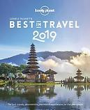 Lonely Planet Best in...
