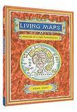 Living Maps: An Atlas of...