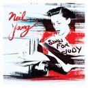 SONGS FOR JUDY -DIGI-