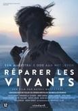 Reparer Les Vivants, (DVD)