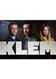 KLEM - Seizoen 2, (DVD)