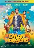 Film van Dylan Haegens , (DVD)