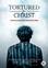 Tortured for Christ, (DVD)