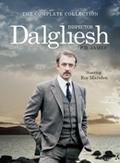Inspector Dalgliesh -...