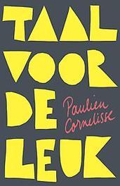Taal voor de leuk Paulien, Ebook