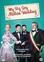 My big gay Italian wedding, (DVD) .. WEDDING /CAST: DIEGO ABATANTUONO, MONICA GUERRITORE