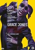 Grace Jones - Bloodlight...