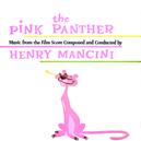 PINK PANTHER -REMAST- REMASTERED