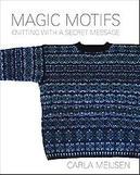 Magic Motifs