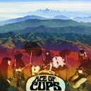 ACE OF CUPS -DELUXE- 2LP...