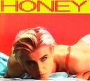 HONEY -DIGI/GATEFOLD/LTD-