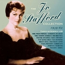 JO STAFFORD COLLECTION.. .....