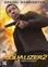 Equalizer 2, (DVD) BILINGUAL /CAST: DENZEL WASHINGTON