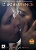 Disobedience, (DVD)