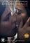 Disobedience, (DVD) CAST: RACHEL WEISZ, RACHEL MCADAMS