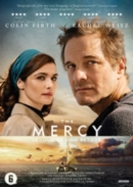 Mercy, (DVD) CAST: DVDNL