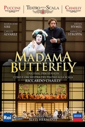 Riccardo Chailly - Puccini:...