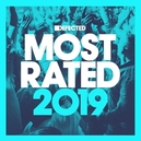 DEFECTED PRESENTS MOST.. .. RATED 2019