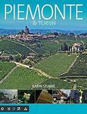 Piemonte & Turijn