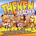 THEKENKRACHER TR:SO A SCHONER TAG/HORST DU DIE REGENWURMER HUSTEN/SCH