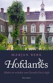 Hofdames