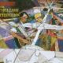 YELLOW PRINCESS Audio CD, JOHN FAHEY, CD
