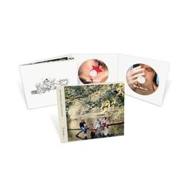 WILD LIFE -DELUXE- Wings, CD