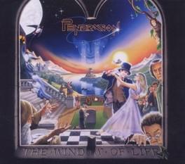 WINDOW OF LIFE 1993 ALBUM INCL. BONUS TRACKS PENDRAGON, CD