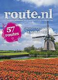 Groots Genieten in Nederland