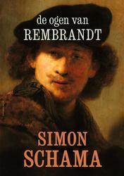De ogen van Rembrandt: 1