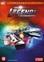 Legends of tomorrow - Seizoen 1-3, (DVD)