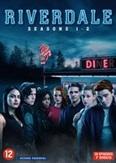 Riverdale - Seizoen 1 & 2 ,...