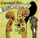 SHAKEN BY A.. -DOWNLOAD- .....