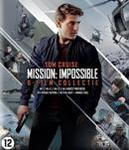 Mission impossible 1-6 ,...