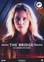 Bridge - Seizoen 1-4, (DVD) CAST: SOFIA HELIN, KIM BODNIA
