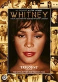 Whitney, (DVD)