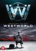 Westworld - Seizoen 1 & 2,...
