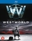 Westworld - Seizoen 1 & 2, (Blu-Ray)
